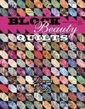 Block Beauty Quilts