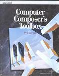 Computer Composer's Toolbox