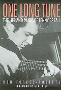 One Long Tune The Life and Music of Lenny Breau