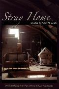 Stray Home (Vassar Miller Prize in Poetry)