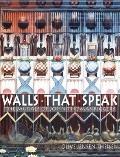 Walls That Speak : The Murals of John Thomas Biggers
