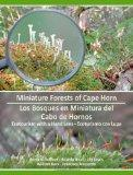 Miniature Forests of Cape Horn: Ecotourism with a Hand Lens