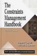 Constraints Management Handbook