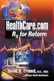 Healthcare.com: Rx for Reform