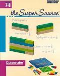 Super Source Number