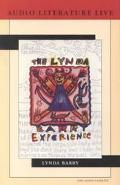 The Lynda Barry Experience