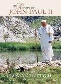 Poetry of John Paul II Roman Triptych Meditations