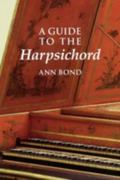 Guide to the Harpsichord