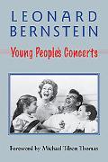 Leonard Bernstein's Young People's Concert