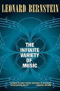 Infinite Variety of Music