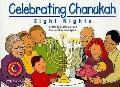 Celebrating Chanukah (Learn to Read Read to Learn Holiday)