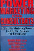 Power Marketing for Consultants