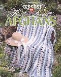 Crochet With Heart Best-Loved Afghans