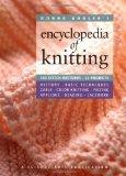 Donna Kooler's Encyclopedia of Knitting (Leisure Arts #15914) (Donna Kooler's Series)