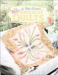 Best Of Pat Sloan Applique Quilts