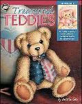 Treasured Teddies