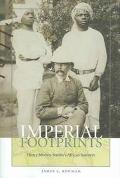 Imperial Footprints Henry Morton Stanley's African Journeys