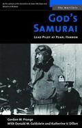 God's Samurai Lead Pilot at Pearl Harbor