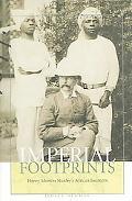 Imperial Footprints Henry Morton Stanley's African Journeys