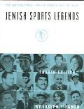 Jewish Sports Legends The International Jewish Sports Hall Of Fame