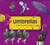 Umbrellas (Household History)