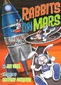 Rabbits on Mars