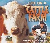 Life on a Cattle Farm (Life on a Farm)