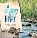 Journey into a River