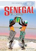 Senegal in Pictures
