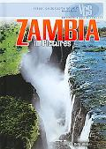 Zambia in Pictures