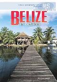 Belize in Pictures (Visual Geography. Second Series)