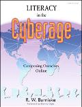 Literacy in the Cyberage