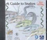 A Guide to Snakes: Vet Guide : Basics Procedures Diseases Resources