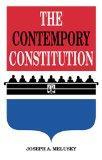 The Contemporary Constitution: Modern Interpretations