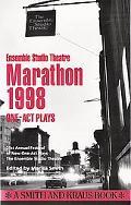 Est Marathon '98 The Complete One-Act Plays