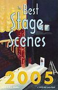 Best Stage Scenes 2005