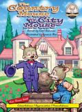 The Country Mouse and the City Mouse (Sommer-Time Story Classics)