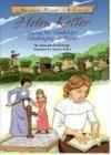 Helen Keller Facing Her Challenges/Challenging the World Read-Along (Another Great Achiever ...