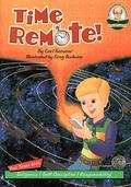 Time Remote! Read-Along