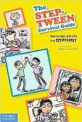 The Step Tween Survival Guide