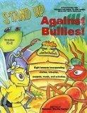 Stand up against Bullies!