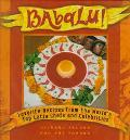 Babalu: Favorite Recipes from the World's Top Latino Chefs and Celebrities