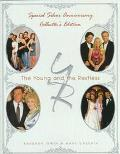 The Young and the Restless - Barbara Irwin - Hardcover
