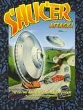 Saucer Attacks!