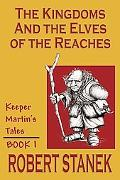 Kingdoms & the Elves of the Reaches