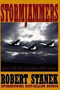 Stormjammers The Extraordinary Story of Electronic Warfare Operations in the Gulf War