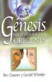 Genesis: Historia De Los Origenes