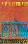 Great Pyramid Prophecy in Stone