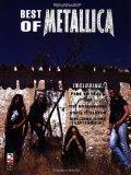 Best of Metallica (Personality)