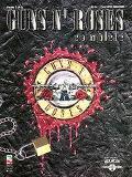 Guns N Roses Complete